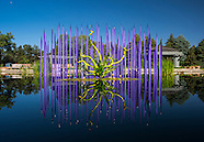 20140617 Chihuly Morning - awaiting approval
