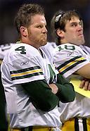 2002-1-20-at Rams