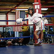 (10/12/2010 Tampa) <br />