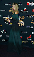 Finale et dixi&egrave;me anniversaire du Top Model Belgium.Pour le dixi&egrave;me anniversaire du top model belgium, la finale s'est d&eacute;roul&eacute;e au Lido de Paris.<br /> Pour cette &eacute;dition &eacute;tait pr&eacute;sent un grand nombre de personnalit&eacute;s dont Tonya Kinsinger,Elodie Gossuin (pr&eacute;sidente du jury), Elisa Tovati, Michou, Stephane Rodrigues, Satya Oblette, Maxime Dereymez, Leila Ben Khalifa, Capucine Anav, Serena Fae, Tatiana Laurens et Xavier Delarue, Massimo Gargia, Grace de Capitani, Francis Lalane, Bernard Menez, Jean-luc Lahaye.