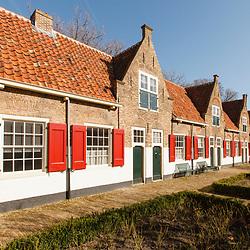 Westland, Zuid Holland, Netherlands