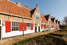 Naaldwijk, Zuid Holland, Netherlands