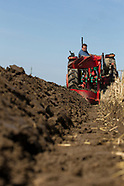 2017 Plowing Match