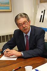 20110429 ELEZIONI 2011- ALBERTO ALBERTI CANDIDATO SINDACO AL COMUNE DI CENTO