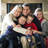 Slevin_Family