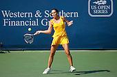 ESPN_Western & Southern Financial Group Women's Open Day 7