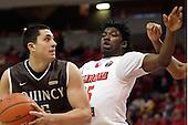 2015-16 Quincy Hawks