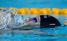 20130610 Svømning, Niclas Hedegaard