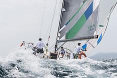 2015 Offshore Legs