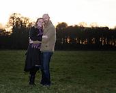 Gemma & Ed PWS