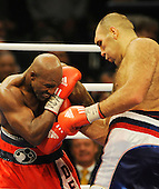 Valuev v Haye preview