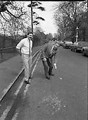 1989 - Road Bowling  (R99).