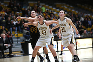 WBKB:  University of Wisconsin-Oshkosh vs. University of Wisconsin-Superior (03-01-14)