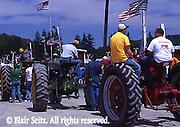 Wayne Co., PA Country Fair, NE PA