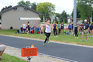 39 - Women's Javelin