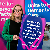 Emma Lewell-Buck MP;<br />