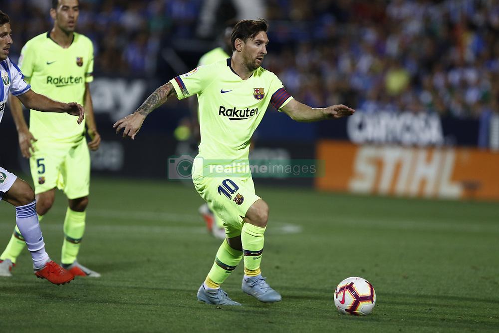 صور مباراة : ليغانيس - برشلونة 2-1 ( 26-09-2018 ) 20180926-zaa-s197-145