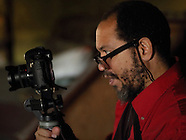 Steve Mercyhill Music Video Shoot, October 2016