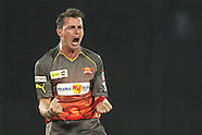 IPL Match 14 Delhi Daredevils v Sunrisers Hyderabad