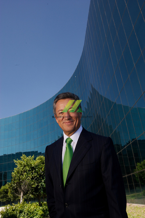 Manuel Medina-Mora is the Chairman and Chief Executive Officer of Latin America and Mexico. His responsibilities cover Citi's Latin America and Mexico businesses including: Markets & Banking, eBanking, Treasury, Consumer Bank, Cards Business, Retail Banking, Insurance, Pension Funds, Securities, Brokerage, and Asset Management, with a workforce of more than 45,000 employees. He is a member of Citi's Senior Leadership and Executive Committees. He started his career with Banamex in 1971 in the area of corporate banking. Later, he assumed responsibilities within the international arena. In 1990 he led Banamex's privatization and, as a result of Grupo Financiero Banamex-Accival's creation in 1991, he became the Deputy President responsible for bank strategy and corporate development. He was appointed CEO of Grupo Financiero Banamex-Accival in 1996, then was CEO of Banamex from 2001 to 2006. Mr. Medina-Mora chairs the Seguros Banamex (the insurance company) and Afore Banamex (pension funds company) Board of Directors. He is a member of the Board of Directors of Banamex, the Mexican Stock Exchange (Bolsa Mexicana de Valores), and the National Arts Museum. In April 2003 he was appointed Chairman of the Mexican Banks Association (ABM). Mr. Medina-Mora holds a bachelor's degree in Business Administration from the Universidad Iberoamericana in Mexico and an MBA from the Graduate School of Business of Stanford University.
