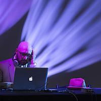 DJ Ryan Swift
