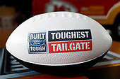 Ford Motor Company, Toughest Tailgate Promotion