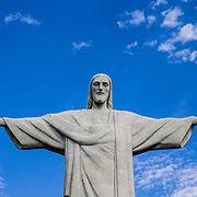 2013.07.21 (Rio)