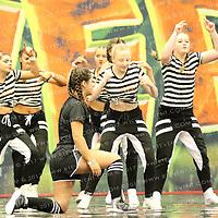 1013_Infinity Cheer Dance Velocity
