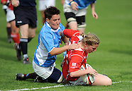 150409 Army v RAF Women's Rugby Union