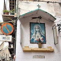 Sicilia 2009