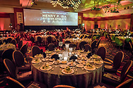 6/26/17 4:02:18 PM -- Coverage of the Iba Awards at Hard Rock Casino and Resort in Tulsa, Oklahoma<br /> <br /> Photo by Shane Bevel