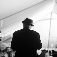 Brooklyn Wedding Photography - Lisa + Eliot - August 6, 2016