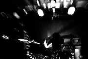 Playing exactly 2 years and 7 days since their last appearance at The Firebird in Saint Louis, Chicago's own Russian Circles made sure that the instrument rock was not just good, but excellent. Marriages and LA's Chelsea Wolfe opened up the show.