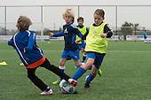 Leven als een Prof - Panenka Voetbalschool