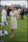CLARE BALDING, Ebor Festival, York Races, 20 August 2014