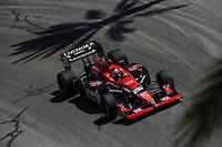 Marco Andretti, Toyota Grand Prix of Long Beach, Streets of Long Beach, Long Beach, CA USA 4/17/2011
