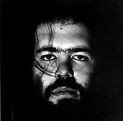 Rick Rubin, Hollywood 1988