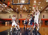 SUNY Orange basketball