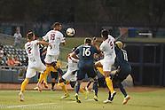 2014-06-19 Az United Soccer