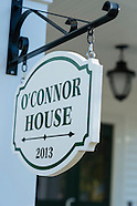 NHS O'Connor House