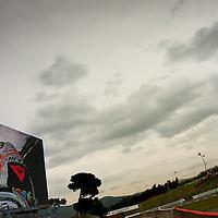 2011 MotoGP World Championship, Round 5, Catalunya, Spain, 5 June 2011, Valentino Rossi