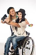 2013-09-21 Jess & Val
