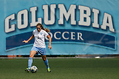 Columbia Soccer - Women's