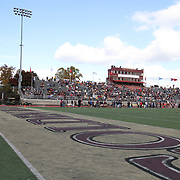 2014-10-18 Stadium Dedication (Smith)