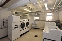Laundry Room at 67-11 Yellowstone Boulevard