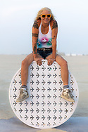 Sitting on a . from her piece: HaHa... (When your art matches your shirt. Next level!) My Burning Man 2018 Photos:<br /> https://Duncan.co/Burning-Man-2018<br /> <br /> My Burning Man 2017 Photos:<br /> https://Duncan.co/Burning-Man-2017<br /> <br /> My Burning Man 2016 Photos:<br /> https://Duncan.co/Burning-Man-2016<br /> <br /> My Burning Man 2015 Photos:<br /> https://Duncan.co/Burning-Man-2015<br /> <br /> My Burning Man 2014 Photos:<br /> https://Duncan.co/Burning-Man-2014<br /> <br /> My Burning Man 2013 Photos:<br /> https://Duncan.co/Burning-Man-2013<br /> <br /> My Burning Man 2012 Photos:<br /> https://Duncan.co/Burning-Man-2012