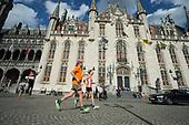 2017.07.14 - Brugge - Great Bruges Marathon