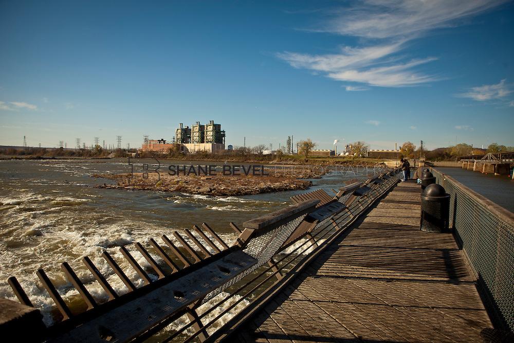 11/18/11 10:30:08 AM -- Riverside photos for Tulsa Community Foundation. ..Photo by Shane Bevel