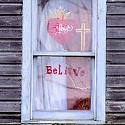 Leland Michigan - Love. Believe. Survive.