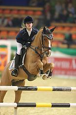 Pony-Stil Klasse L